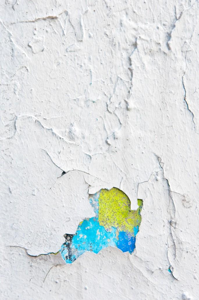 Pozor na plísně na stěnách, mohou ohrozit vaše zdraví